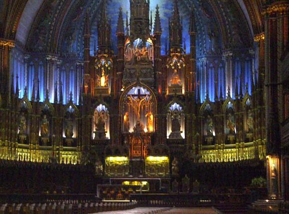 Montréal-20110312-00007