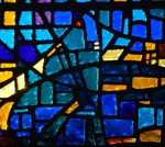 stained-glass-1209475